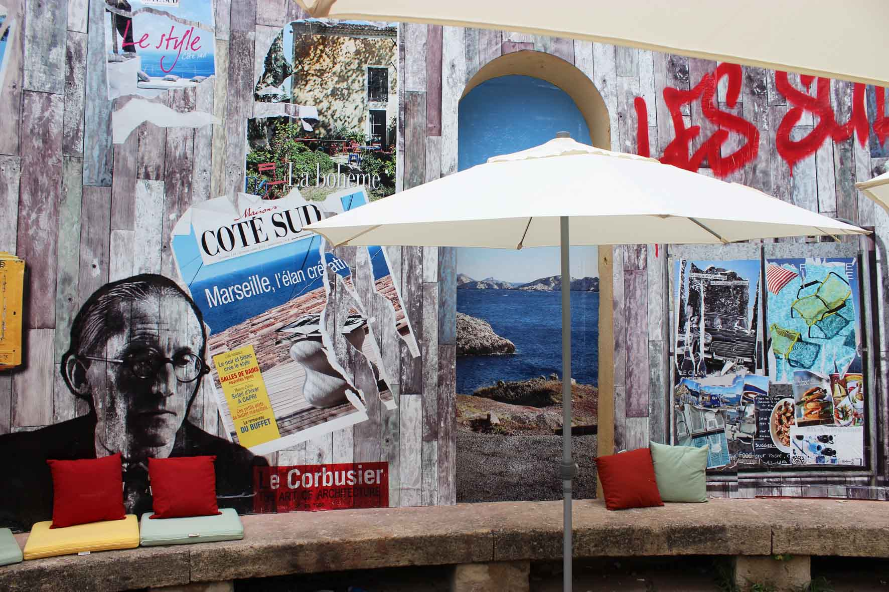 outdoor-salon-cote-sud